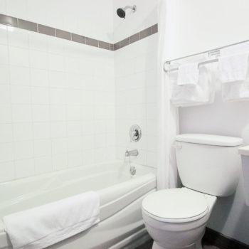 Motel La Source Chambre 29